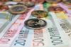 ΟΛΑ ΣΤΟ «ΦΩΣ» – Στη δημοσιότητα λίστες φοροδιαφυγής και λαθρεμπορίου δισεκατομμυρίων ευρώ