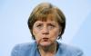«Ακυβέρνητο καράβι» η Γερμανία