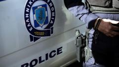 Εξιχνιάσθηκαν 12 περιπτώσεις διαρρήξεων και κλοπών από οχήματα που στάθμευαν προσωρινά σε Σταθμό Εξυπηρέτησης Αυτοκινήτων στην Ημαθία
