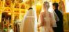 Τι ζήτησε ο γαμπρός και τίναξε τον γάμο στον αέρα