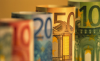 Έρχεται εβδομάδα διπλής πληρωμής: Πότε και ποιοι έχουν λαμβάνειν