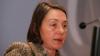 Μιράντα Ξαφά: Οι συντάξεις πρέπει να περικοπούν κι άλλο