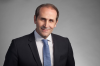 Aπ. Βεσυρόπουλος: «Η Εποχή Των Υποσχέσεων Χωρίς Αντίκρισμα Τελείωσε»