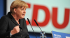 Η Μέρκελ βγαίνει... μπροστά: Θα σχηματισθεί κυβέρνηση το συντομότερο