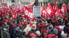 Ιταλία: Ξεσηκωμός από την αύξηση των ηλικιακών ορίων συνταξιοδότησης - Διαδηλώσεις σε 5 πόλεις