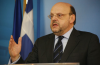 Ευάγγελος Αντώναρος στη «Νέα Σελίδα»: Οι κυβερνητικές τετραετίες θα πρέπει να ολοκληρώνονται