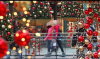 EΣΕΕ: Πώς θα λειτουργήσουν τα καταστήματα τα Χριστούγεννα και τις Κυριακές του Δεκεμβρίου