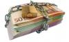 Ποιες συναλλαγές με ξένα κράτη μπλοκάρει η Εφορία