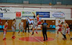 ΦΙΛΙΠΠΟΣ ΒΕΡΟΙΑΣ (τμήμα μπάσκετ) - ΦΙΛΙΠΠΟΣ - ΕΥΑΘΛΟΣ 88-66