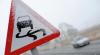 ΔΗΜΟΣ ΒΕΡΟΙΑΣ: Ανακοίνωση για τη σωστή αντιμετώπιση του παγετού