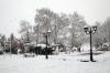 Που Θα Πέσει Χιόνι Τη Δευτέρα: Τι Λέει Ο Καλλιάνος