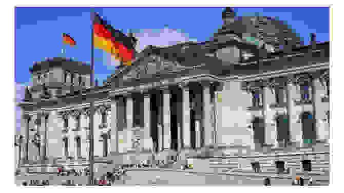 Αυστηρό μήνυμα στον Ερντογάν από το Βερολίνο: Η συνθήκη της Λωζάννης δεν αναθεωρείται