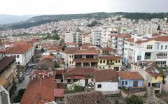 BLOOMBERG: Οι Κομμουνιστές Παίρνουν Τα Σπίτια Των Ελλήνων