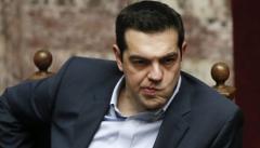 """""""Πολύ Δουλειά Για Τσίπρα, Δύσκολη Χρονιά Για Τους Έλληνες, Πολλά Τα Μέτρα Του 2018…"""""""