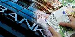 Κακά Νέα Για Τραπεζικούς! Πόσες Απολύσεις Ετοιμάζουν Οι Τράπεζες