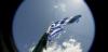 «Το 2018 Κρίνεται Το Μέλλον Της Ελλάδας»