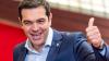 Handelsblatt: Ακόμη και τους τουρίστες θέλει να μαδήσει ο Τσίπρας