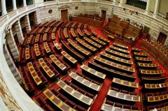 Οριστική Ονομασία της ΠΓΔΜ και η Προπαγάνδα εντός Ελλάδος.
