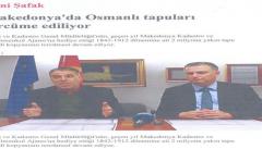 Έτοιμοι Οι Σκοπιανοί Να Διεκδικήσουν Περιουσίες Σε Όλη Τη Μακεδονία!