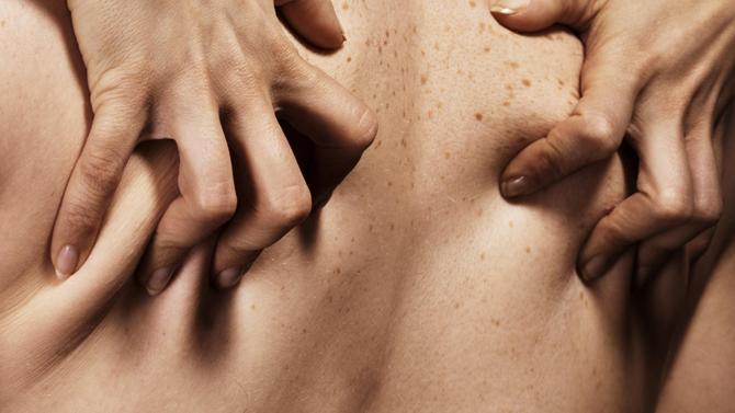 Στύση Τέσσερα απλά βήματα για μεγαλύτερη διάρκεια και καλύτερη απόλαυση στο σεξ