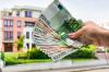 Πώς θα διαμορφωθούν οι νέες αντικειμενικές τιμές-Οι αλλαγές στον ΕΝΦΙΑ