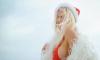 Ελληνίδα «αγιοβασιλίτσα» στο πιο κολασμένο βίντεο!