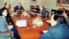 Ποια Ήταν Η Απόφαση Των Πολιτικών Αρχηγών Για Το Μακεδονικό Το 1992