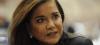 Μπακογιάννη: Θα Ρίξουμε Την Κυβέρνηση, Αν…