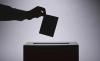 Δημοσκοπήσεις 2017: Προελαύνει Η ΝΔ, Ασθμαίνει Ο ΣΥΡΙΖΑ (Photo)