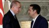 New York Times: Σε Δύσκολη Θέση Ο Τσίπρας Μετά Το Άσυλο Στον Τούρκο Αξιωματικό