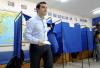 Οι παροχές της κυβέρνησης που «δείχνουν» εκλογές το 2018