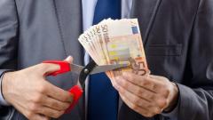 «Κούρεμα» έως 90% σε «κόκκινα» δάνεια χωρίς εξασφαλίσεις