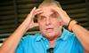 Γιώργος Τράγκας: Από Την «Ανατίναξη Του Γοργοπόταμου» Στην «Επικαιροποίηση» Της Λωζάνης Και Την Αναγνώριση Της Μακεδονίας