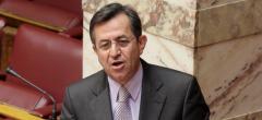 Νικολόπουλος: «Ε, Όχι Και… Εξυπνάδες Από Τα Lidl!