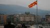Δημοσκόπηση – Έκπληξη Στην ΠΓΔΜ Για Την Αλλαγή Του Ονόματος