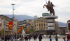 Σέρβος Ιστορικός Αποκαλύπτει: «Αυτό Το Όνομα Έχει Συμφωνηθεί»