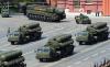 Τουρκία και Ρωσία υπέγραψαν τη συμφωνία για τους πυραύλους S-400