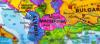 Ποιος Βάφτισε Τα Σκόπια «Μακεδονία»