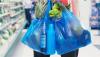 Τέλος της αλόγιστης χρήσης της λεπτής πλαστικής σακούλας