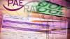 Μείωση του ΕΤΜΕΑΡ αποφάσισε τελικά η ΡΑΕ - Πώς επηρεάζονται οι λογαριασμοί ρεύματος