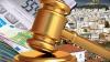 Από τα τέλη Φεβρουαρίου e-πλειστηριασμοί για όσους χρωστούν στο Δημόσιο