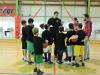 Με επιτυχία ολοκληρώθηκε το 1ο Χριστουγεννιάτικο camp μπάσκετ του Εδεσσαϊκού.
