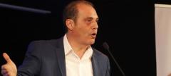 Βελόπουλος:Έρχεται Το Σχέδιο «Τυφώνας» – Θα Διαμελίσουν Την Ελλάδα» (Βίντεο)