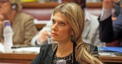Καϊλή: Ετσι Πρέπει Να Ονομαστεί Η ΠΓΔΜ