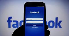 Τα Μηνύματα Στο Facebook Άναψαν Φωτιές