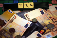 Τι αλλάζει στον ΦΠΑ των επιχειρήσεων