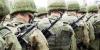 Τι Αλλάζει Στη Στρατιωτική Θητεία