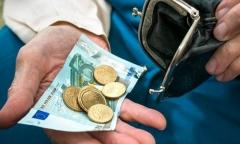 Πότε θα καταβληθούν οι συντάξεις Φεβρουαρίου - Οι ημερομηνίες πληρωμής ανά Ταμείο