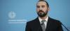 Συνέντευξη του υπουργού Επικρατείας και Κυβερνητικού Εκπροσώπου, Δημήτρη Τζανακόπουλου, στον ρ/σ «Real fm» και στον δημοσιογράφο, Νίκο Χατζηνικολάου