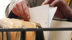 Μητρώο Πολιτών: Τι αλλάζει στον τρόπο οργάνωσης των στοιχείων των πολιτών